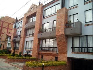 Casa en venta en Nuevo Country 145m²
