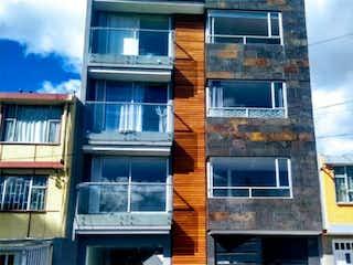 Apartamento en venta en El Encanto de 2 alcoba