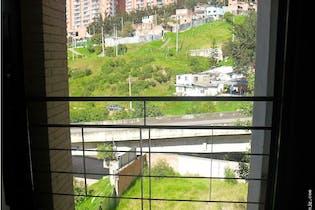 Venta de apartaestudio en Chapinero, Bogotá, cuenta con gimnasio.
