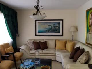 Casa en venta en Los Colores con acceso a Balcón