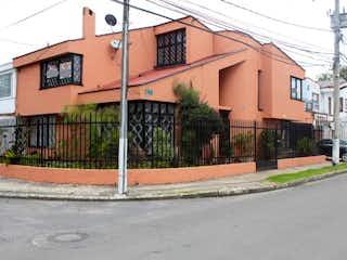 Venta o arriendo Casa Morato, Bogotá
