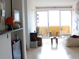 Apartamento en venta en Belén Centro de 3 hab. con Piscina...