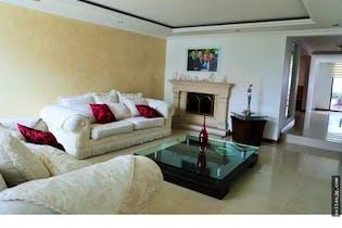 Casa para venta en Malibú Alhambra, Bogotá, Cuatro Alcobas