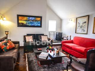 Casa en venta en Pontevedra, 245mt