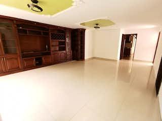 Casa en venta en Simón Bolívar de 300m²