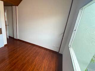 Apartamento en Villa Mayor