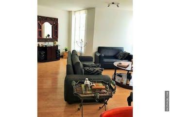 Apartamento en venta en Santa Paula, 70m²