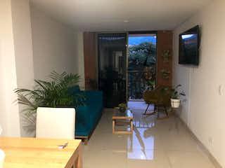 Apartamento en venta en Fátima, 70m² con Balcón...