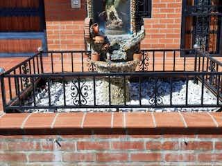 Casa en venta en San Juan De Dios con acceso a Balcón