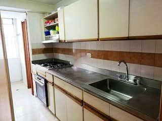 Apartamento en venta de 106 M2 en La Frontera Medellín