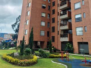 Apartamento En Venta En Bogota Arboleda De Sotileza