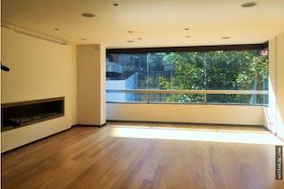 Apartamento en La Candelaria, Centro, 4 Habitaciones- 330m2.