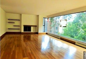 Apartamento en venta en La Aurora, 259m² con Jardín...