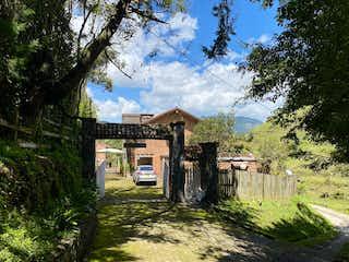 Casa Independiente  en  el  Sector La Fe  en el Retiro Antioquia
