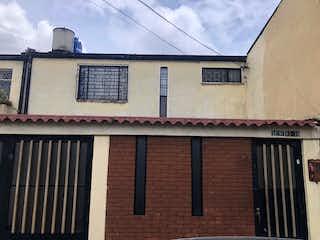 Casa en Venta BOYACA REAL