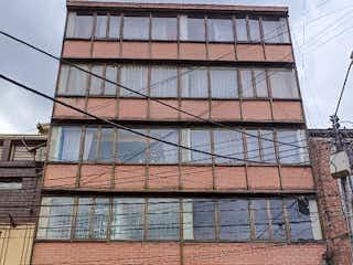 Apartamento en Venta EL REFUGIO FONTIBON SAN PABLO