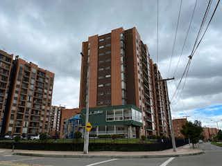 Apartamento en venta en Gran Granada de 74m² con Piscina...