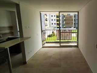 Apartamento en Venta LA INMACULADA 1