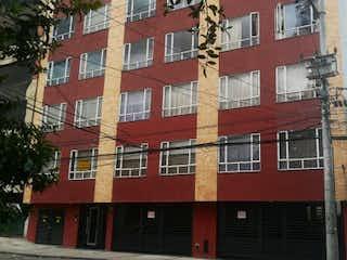 Apartamento en Venta FLORIDA BLANCA