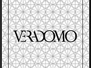 Veradomo