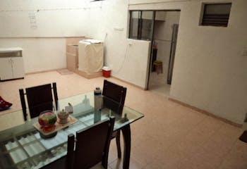 Casa en venta en Claret de 12 habitaciones