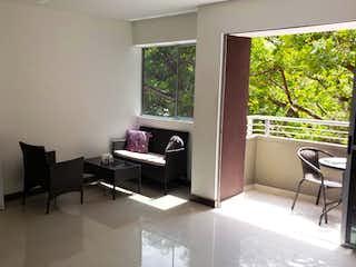 Apartamento en venta en Machado de 3 alcoba
