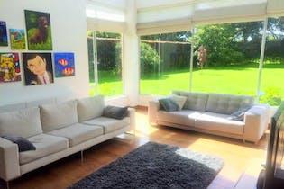 Casa en venta en Condominio Los Arrayanes, 460m² con Bbq...