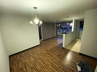 Vendo Apartamento piso 26 en La Loma del Indio