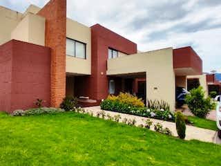 Hermosa Casa en Venta, Condominio Campestre Cajica.