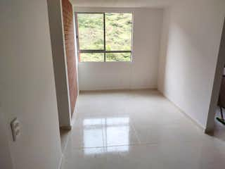 Apartamento en Venta MIRADOR