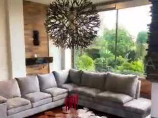 Casa en venta en San Gabriel, 2226mt