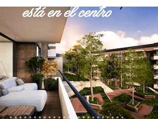 Apartamento en venta en Chipre con acceso a Gimnasio