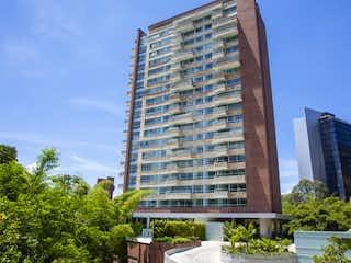 La Torre Suites