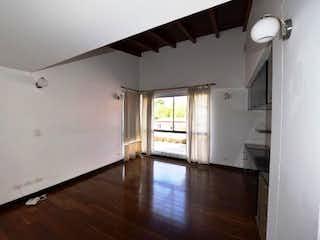 ¡Hermosa Casa en venta!, Conjunto Cerrado en Cajicá, Canelon