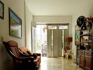 Venta Apartamento La America Medellin