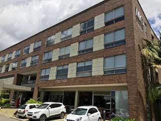 Apartamento en venta en Tres Puertas de 1 hab. con Zonas húmedas...