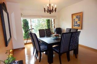 Casa En Colinas de Suba, Niza, Tres Habitaciones- 388m2.