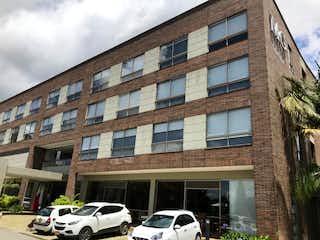 Apartamento en venta en Tres Puertas, 32m² con Zonas húmedas...