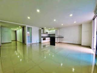 Se Vende Apartamento en Laureles Nogal, Medellín
