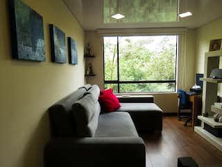 Se vende apartamento en Suba Rincon