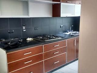 Apartamento En Venta En Bogotá Ciudad Kennedy