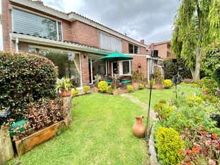 Casa En Arriendo/venta En Bogota San Jose De Bavaria