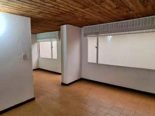 Casa en venta en Altos de Chozica, 166mt