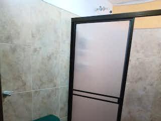 Casa en venta en San Martín De Porres de 3 habitaciones