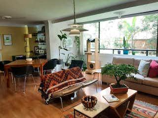 Apartamento en Casa Museo Otraparte, Envigado
