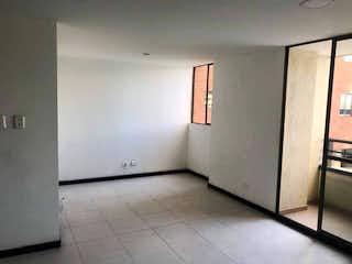 Apartamento en Las Palmas, Medellin