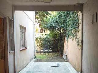 Casa en Venta en Col. Del Valle Centro