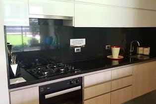 Apartamento en venta en Barrancas con Bbq...
