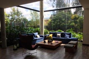 Casa en venta en Condominio Los Arrayanes de 4 habitaciones