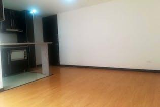 Apartamento en venta en Polo Club de 3 hab. con Zonas húmedas...